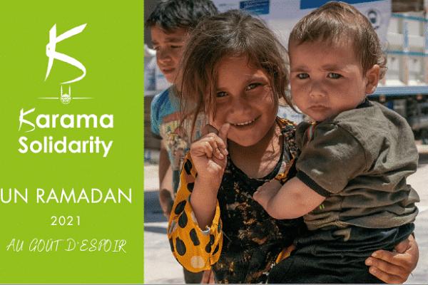 https://karama-solidarity.be/wp-content/uploads/2021/09/COVER-LIVRET-FR-1-600x400.png